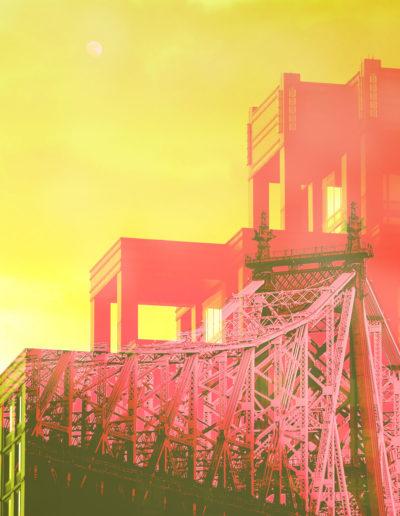 NYC_DE31