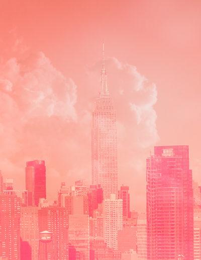 NYC_DE32