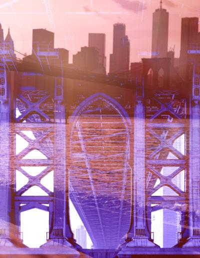 NYC_DE35