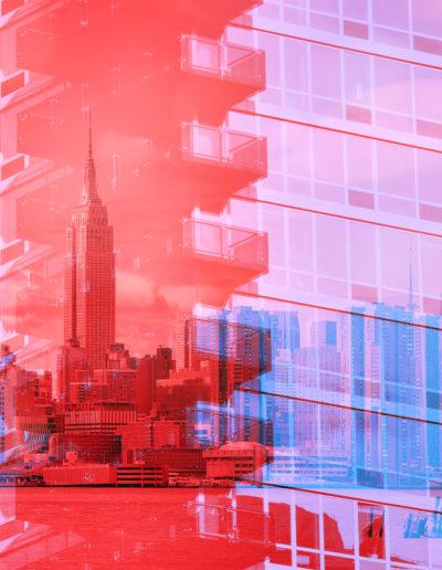 NYC_DE40