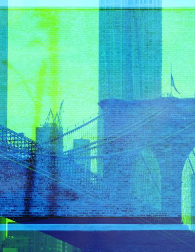 NYC_DE51